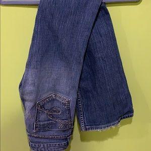 Women's BKE Jean's